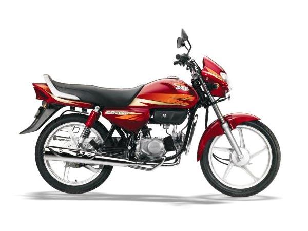hero motorcycles hero motorbikes hero bikes www bharattraders com